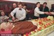 Morbid torta