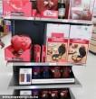 Valentin naphoz szükséges dolgok
