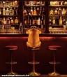 Egy nehéz nap után jól esik lazítani a bárban