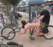 Praktikus bicikli