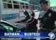 BatMan-t büntetik