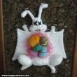 A húsvéti nyuszi belsõleg :D