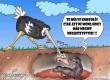 Egy hülye kukkoló :)