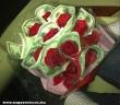 Drága rózsák