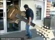Giga gitár