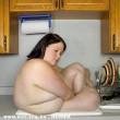 Imádnivaló mosogatnivaló:-)