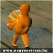 Narancsember