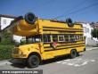 Dupla busz