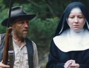 Az apáca és a rabló