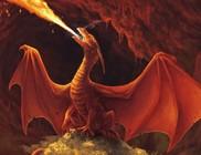A sárkány és a szerencsétlen királyfi