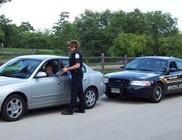 Mit ne mondjunk egy rendőrnek az igazoltatás során