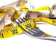 Jelek, amik arra utalnak, hogy diétáznod kell