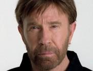 Tények Chuck Norrisról