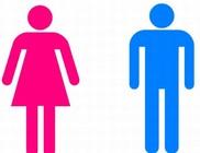 Értelmező szótár nőknek és férfiaknak