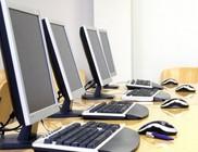 Ha már túl sokat foglalkozol a számítógéppel