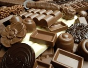 A csokoládé igazából zöldség