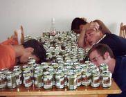 Megbocsátható részegség