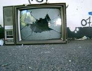 Hasznos tanácsok a TV szervízben