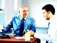 Érdekes főnöki utasítások